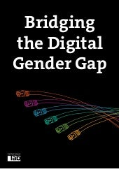 Bridging the Digital Gender Gap (English Version)