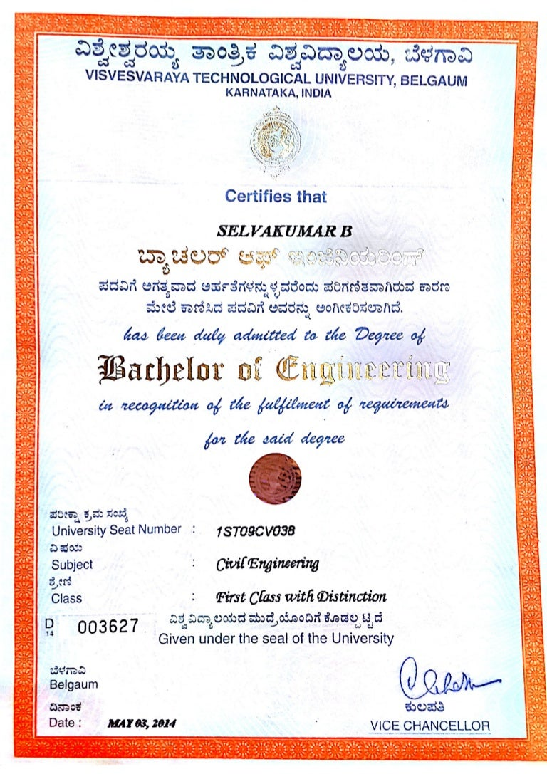 Vtu certificate format for project report image collections vtu certificate format for seminar report image collections vtu certificate format for project report images certificate yadclub Gallery