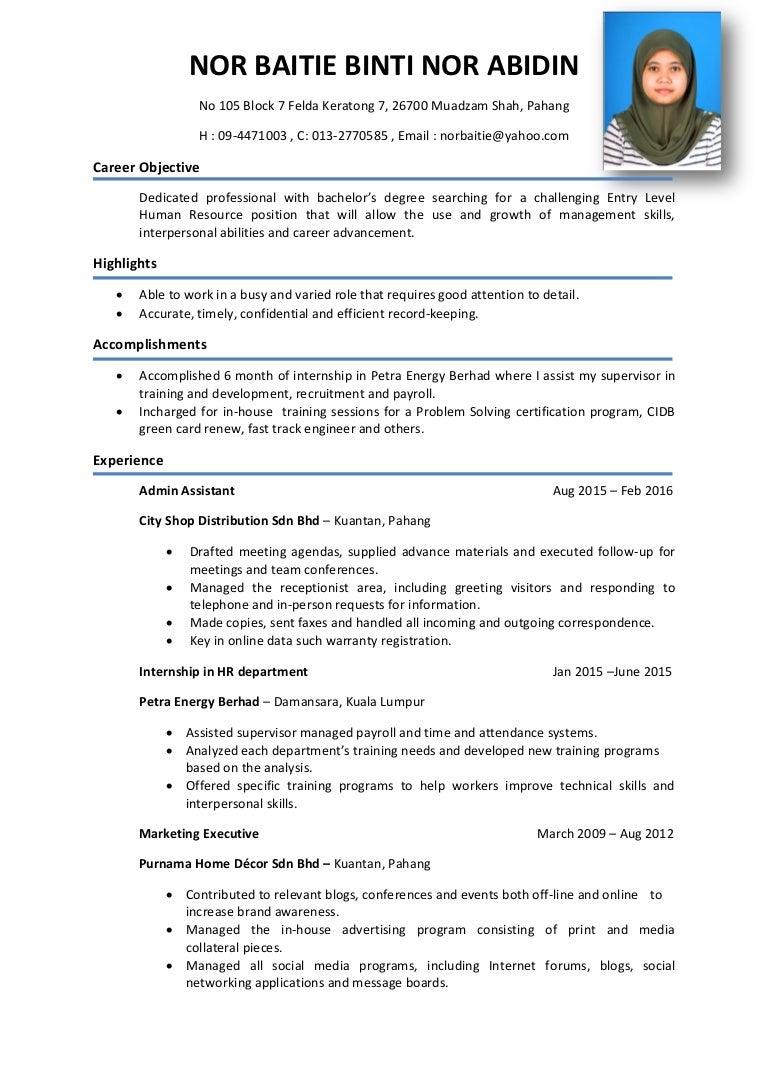 shop assistant responsibilities confidential application cover ...