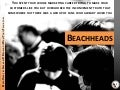 (Graham Brown mobileYouth) Beachheads - build your passion center