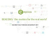 Beacons: the cookies for the real world [eng]