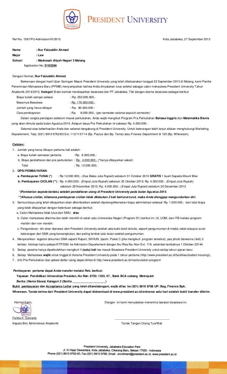beasiswapresidentuniversity 140527231712 phpapp01 thumbnail 4