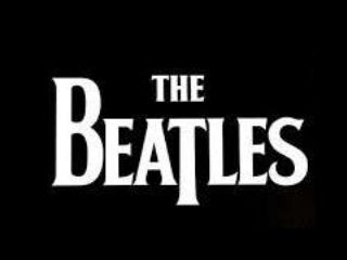 The Beatles (en francais)