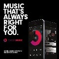 Beats Music in 7 Steps