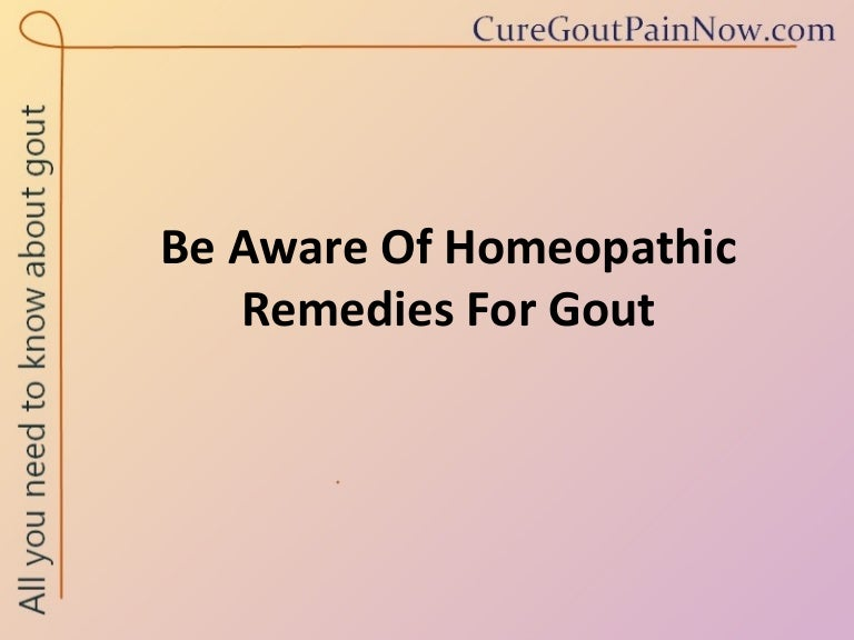 what food to avoid for high uric acid what foods cause gout inflammation