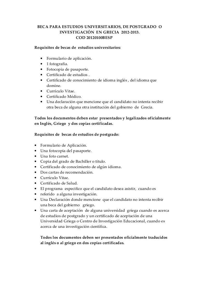 Vistoso Currículum Para Ejemplo De Aplicación De Escuela De ...