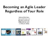 Becoming-an-agile-leader