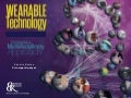 Wearable Technology | Towards a multidisciplinary approach - Beecham Research