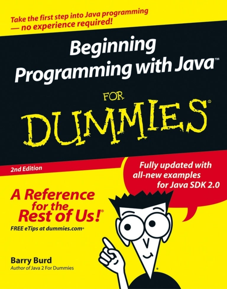 https://cdn.slidesharecdn.com/ss_thumbnails/beginningprogrammingwithjavafordummies2ndedition2005-101221042448-phpapp02-thumbnail-4.jpg?cb=1292905563