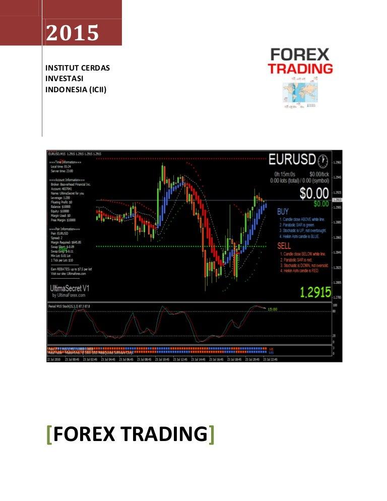 Ulasan tentang perdagangan mata uang itm aztec v1 0 forex binary