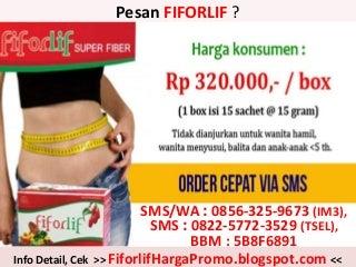 BELI FIFORLIF di TANGERANG, 0856-325-9673 (IM3), Jual Fiforlif Tangerang, Agen Fiforlif Tangerang