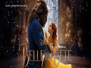 bellaybestia-170502090253-thumbnail-3.jpg
