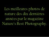 Belllissima  nature s-best_photography