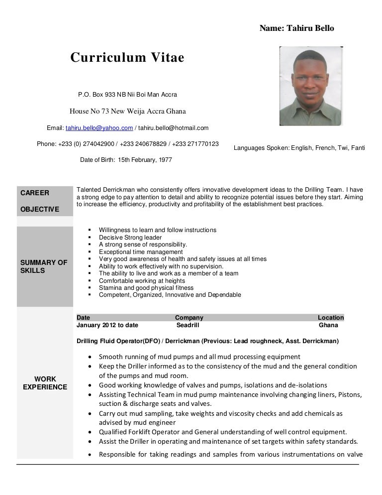 Freelance writer resume,do my essay cheap   - Cobiscorp