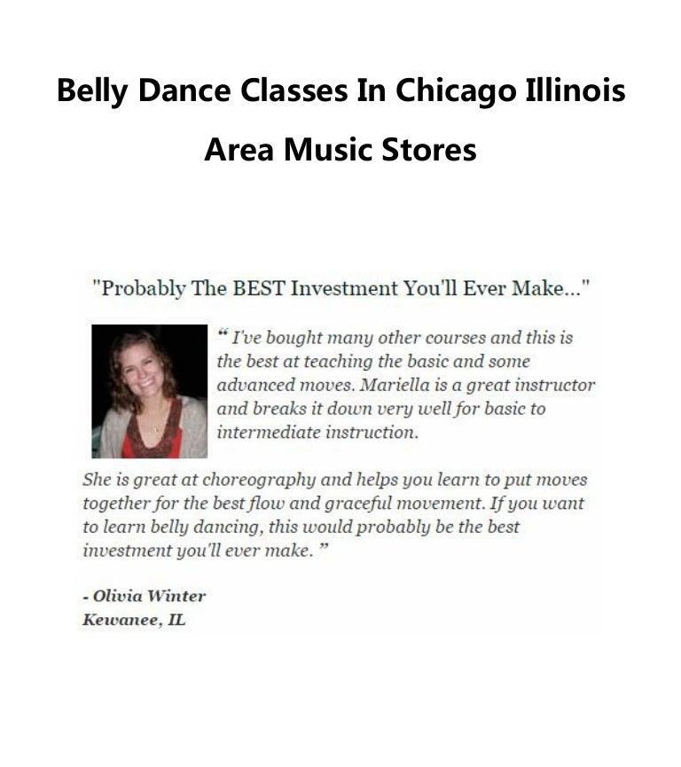 Social ballroom dancing crash course (waltz, swing, rumba) | udemy.