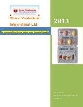 real viagra pharmacy prescription