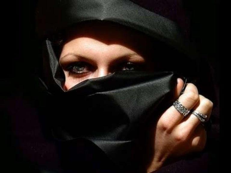 muszlim nő keresi az ember a házasságot gyűlölő számla társkereső
