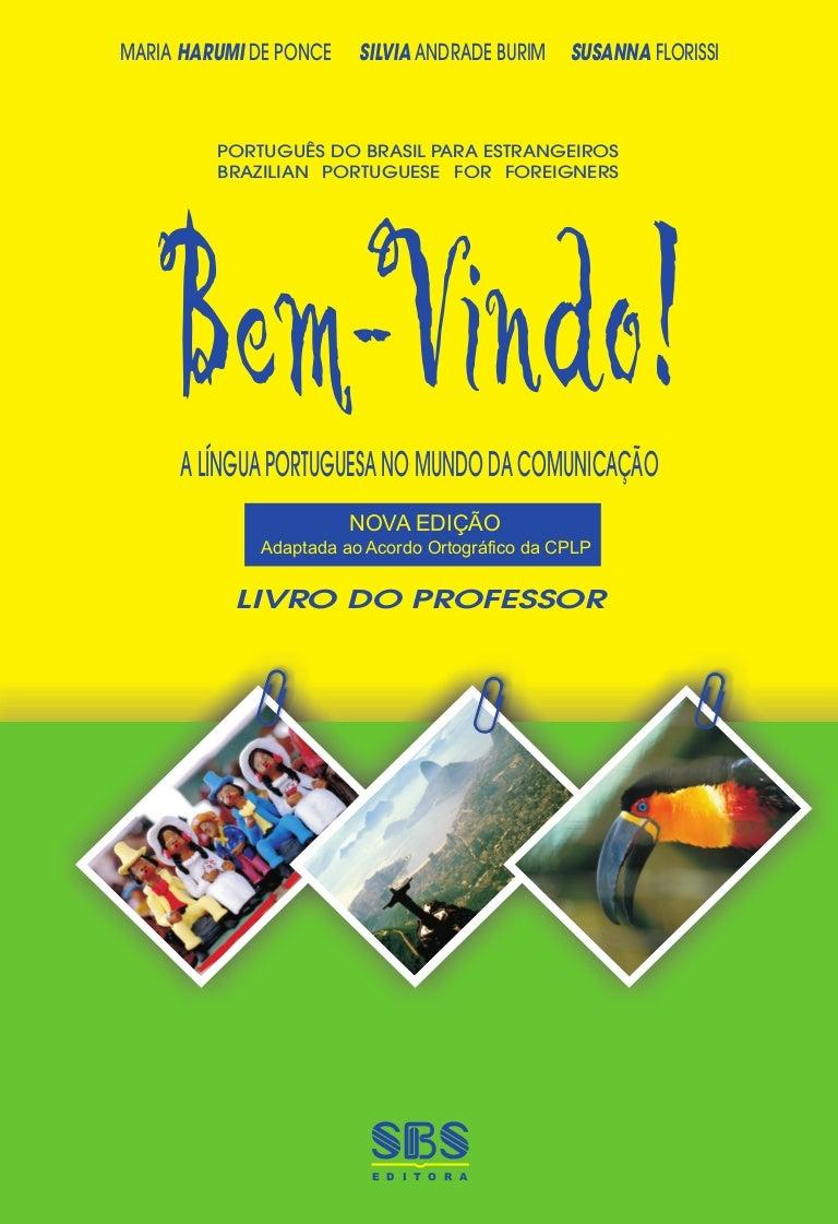 ANDAMOS BAIXAR CICLONE MUSICA DE