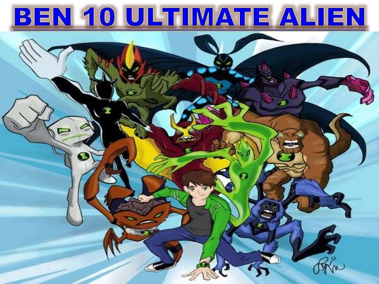 ben 10 ultimate alien ben 10 planet the ultimate ben 10 resource