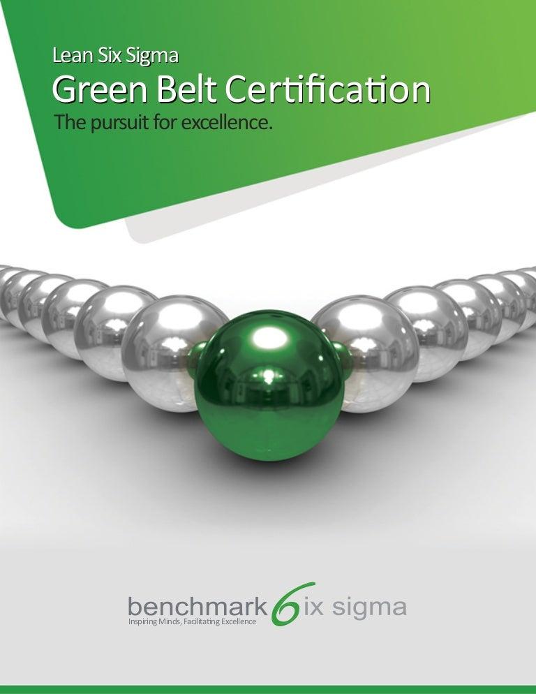 Perfect Six Sigma Black Belt Online Zertifizierung Mold - Online ...