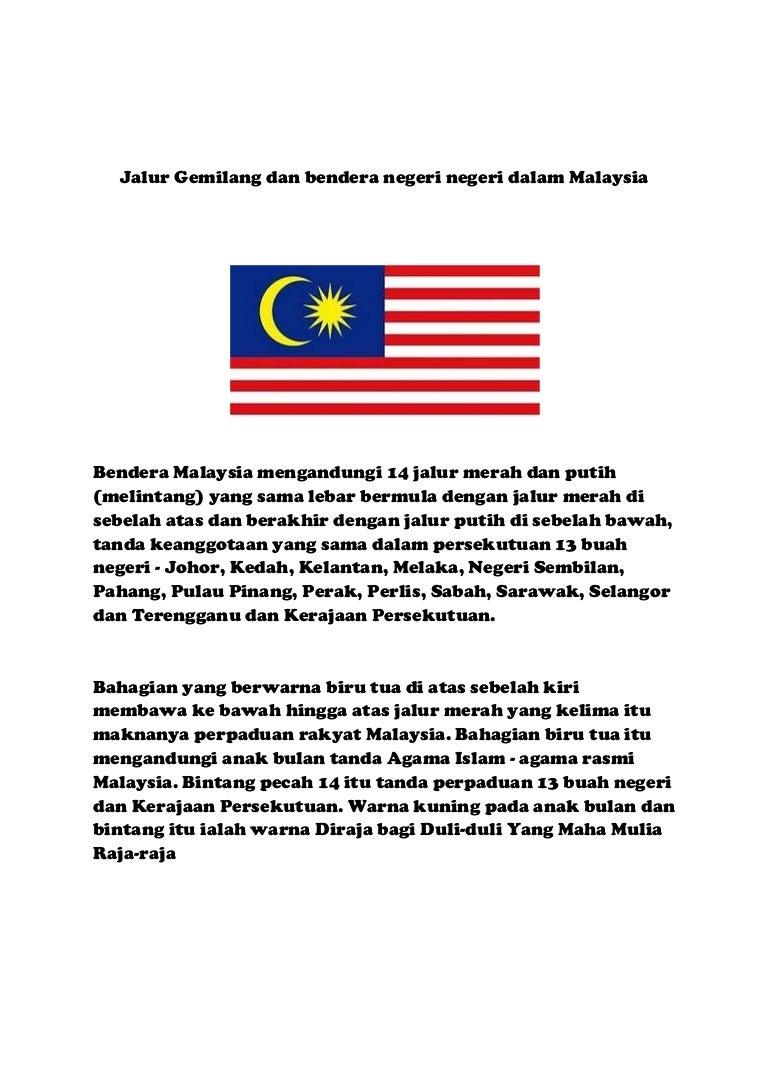 Gambar Bendera Hitam Putih Biru Gambar Keren Hits