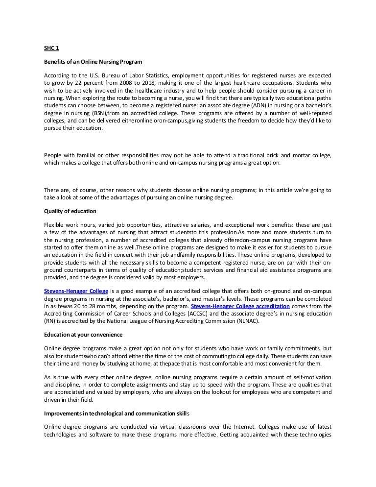 essay about languages organ donation conclusion