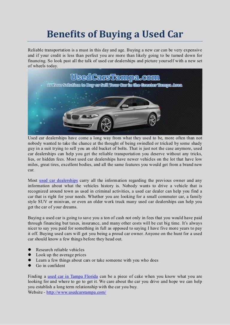 benefitsofbuyingausedcar-150624152309-lva1-app6891-thumbnail-4.jpg?cb=1435159465