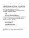 Benefits Of Enterprise Compliance Management Solution