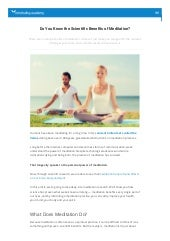 the yoga of nutrition