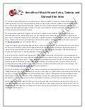 pureflix theme lkzmr 8311 search how to make powerful viagra at home for women pdf ahkfm 1360882802