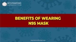 benefitsofwearingn95mask-200430204749-th