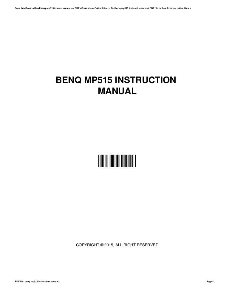 Bolens weedeater-bl150-manual.