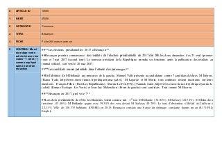 Rencontre Sexe Melun (77000), Trouves Ton Plan Cul Sur Gare Aux Coquines