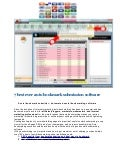 Best ever-social-bookmarking-software-to-automate-your-bookmarks