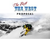 Best in-the-west-proposal-g