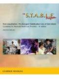 BEST PDF The S.T.A.B.L.E. Program  Learner Provider Manual Post-Resuscitation Pre-Transport Stabilization Care of Sick Infants- Guidelines for Neonatal Heal ...  Post-Resuscition Stabilization) Ipad
