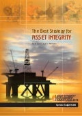 The Best Strategy for Asset Integrity