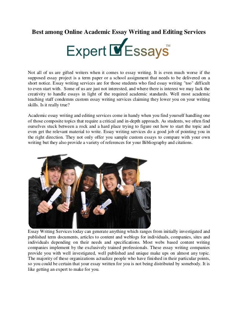 Bsbflm503a essays