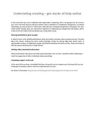 Dallas resume writing service   Custom professional written essay