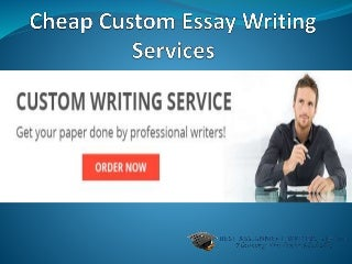 top annotated bibliography writers services ca