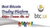 Top 6 Best Coinbase Alternatives