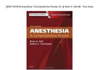 bestbooksanesthesiaa-180816140258-thumbn