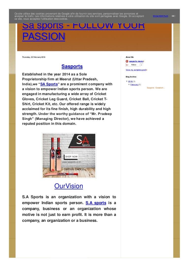 Best cricket bat manufacturer companies in meerut best cricket bats o…