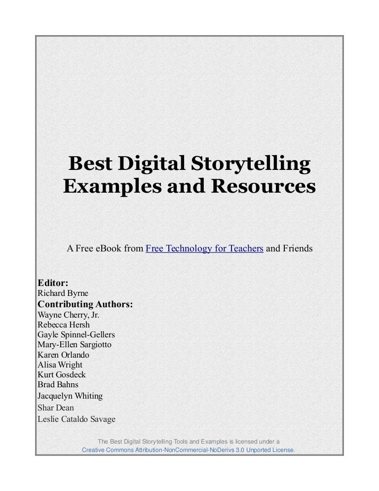 comparing media genres Description: in this activity, students compare (their own or others') the facebook statuses, tweets, and text messages and complete a series of writing and discussion tasks to look at the genres that shape their own (and others') writing in digital media.