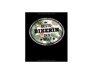 bestebikerinderwelta5liniertesnotebooknotizbuchtaschenbuchjournaltagebuchein-191018202236-thumbnail-3.jpg