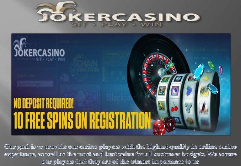 casino spiele free download