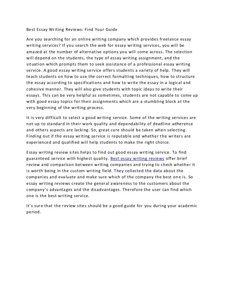 Essay on animals for class 5