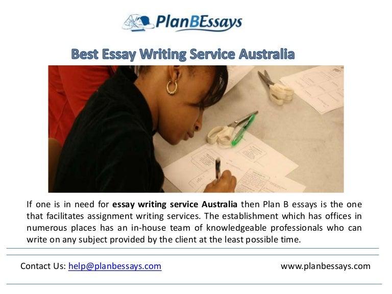 popular descriptive essay writer service us