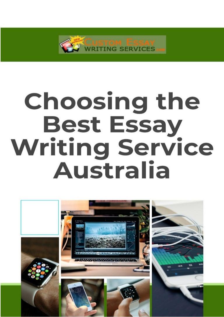 Essay writing services australia writing an argumentative essay powerpoint