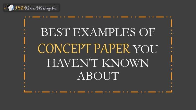 Compliance a concept analysis nursing essay